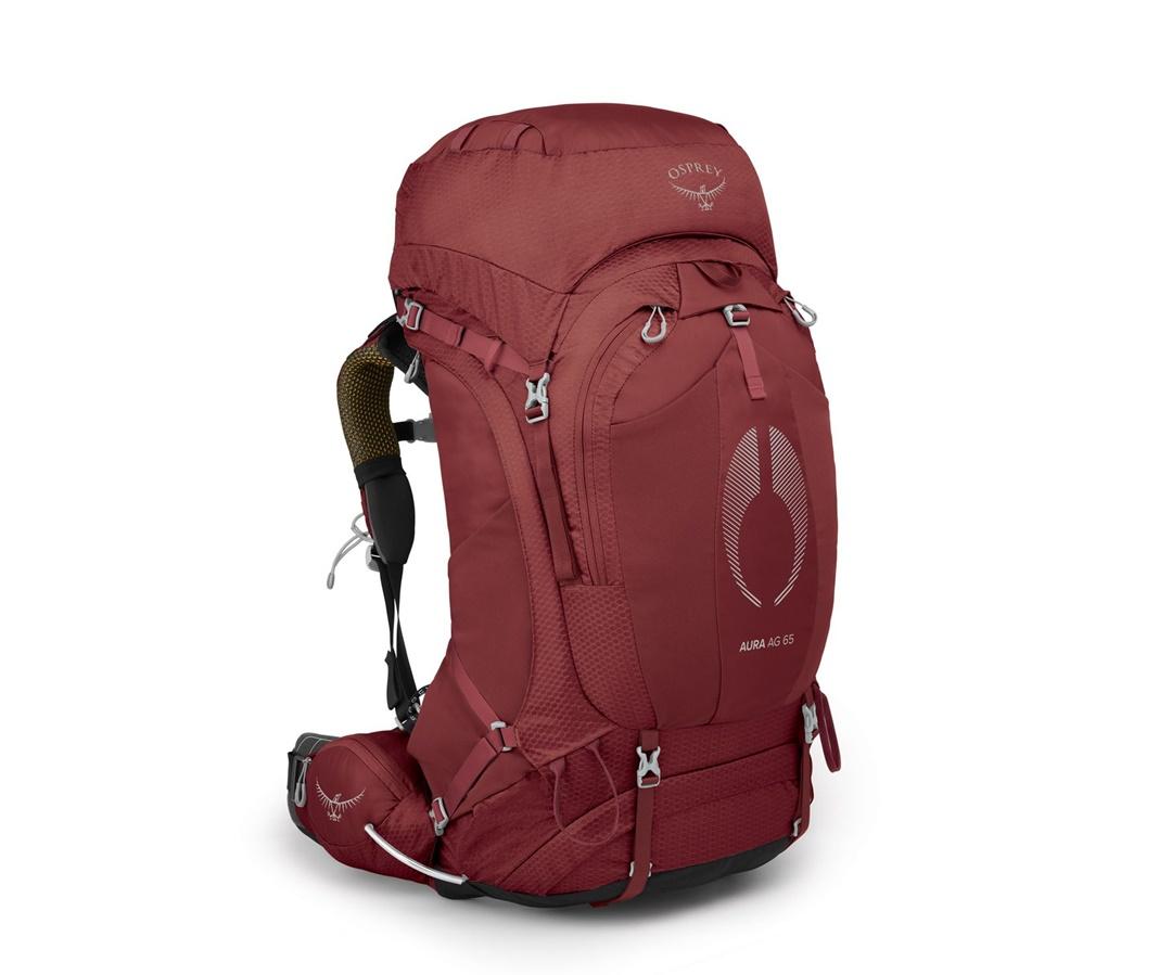 OSPREY <BR /> Aura Backpack<br /> Summer 2022