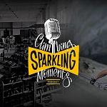 ClimbingSparklingMoments