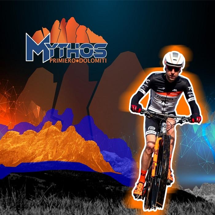 mythos 2021